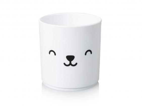 bear-cup.jpg