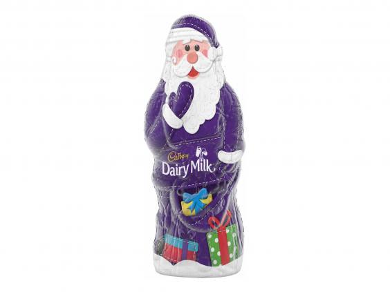 cadbury-hollow-santa.jpg