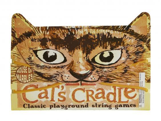 cats-cradle.jpg