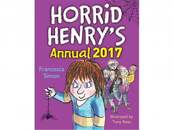 horrid-henry-annual.jpg