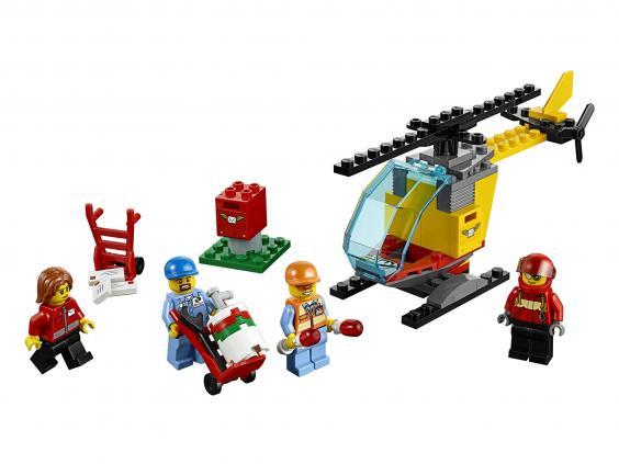 lego-city-starter-set.jpg