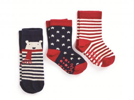 pack-polar-bear-cotton-sock.jpg