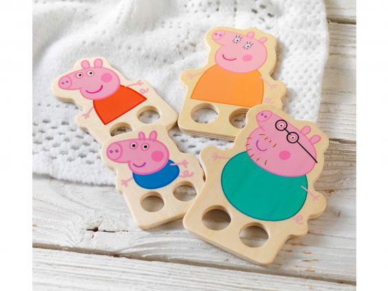peppa-pig-puppets.jpg