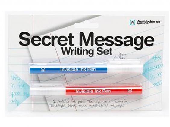 secret-message-writing-kit.jpg