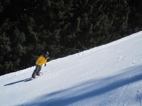 snowboarding-2.jpg