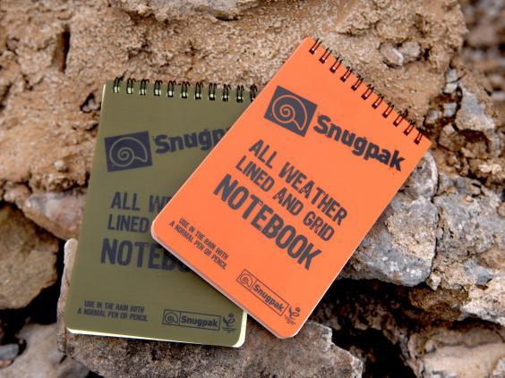 snugpak-notebook.jpg