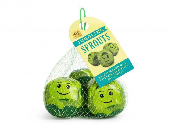 sprouts-juggling-balls.jpg