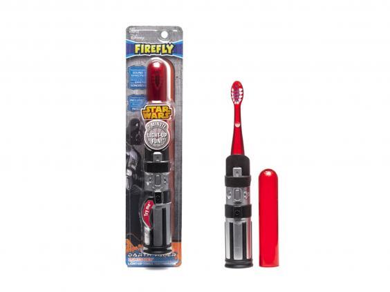 star-wars-toothbrush.jpg
