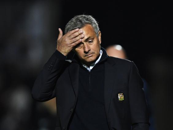 jose-mourinho-1.jpg