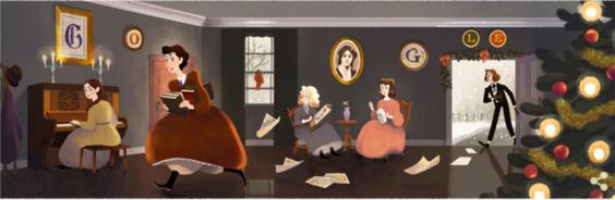 google-doodle-louisa-may.jpg