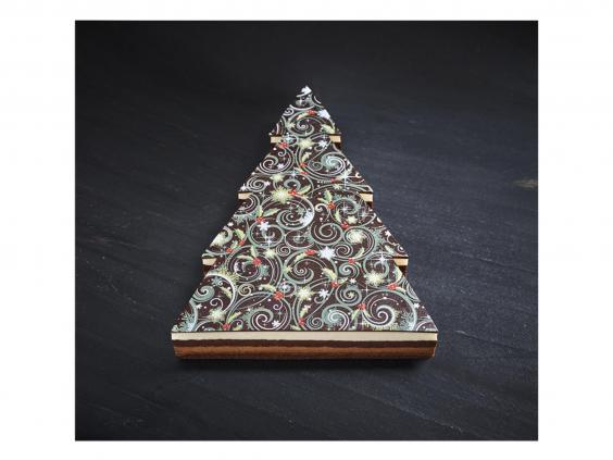 morrisons-the-best-chocolat.jpg