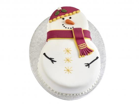 bettys-snowman-cake.jpg