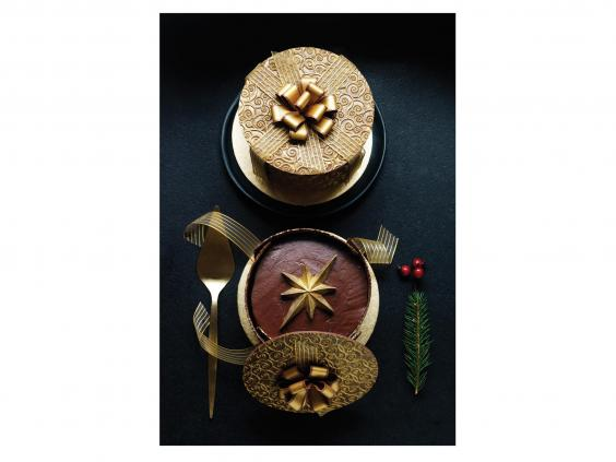 ms-present-cake.jpg