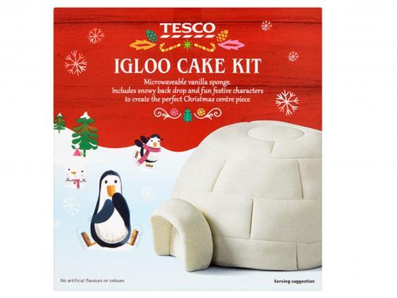 tesco-igloo-cake.jpg