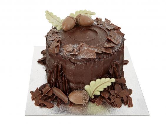 Waitrose Wedding Cake And Catering
