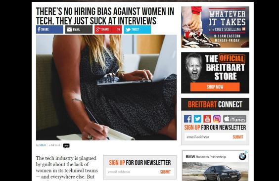 breitbart-web-story-women-tech.jpg