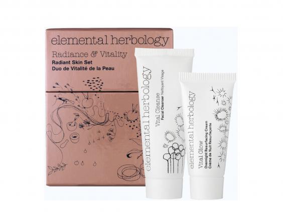 elemental-herbology.png