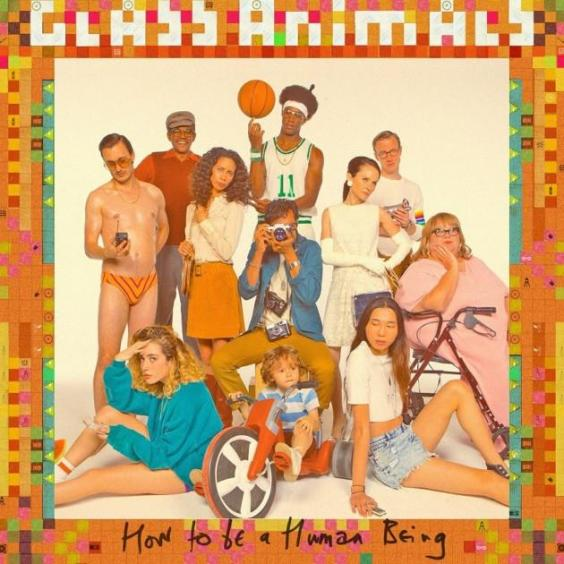 glass-animals-press.jpg
