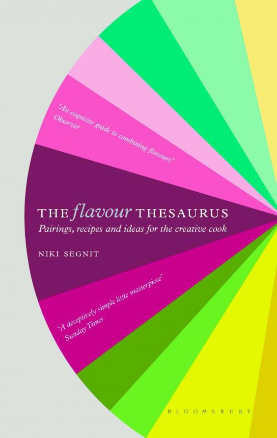 flavour-thesaurus.jpg