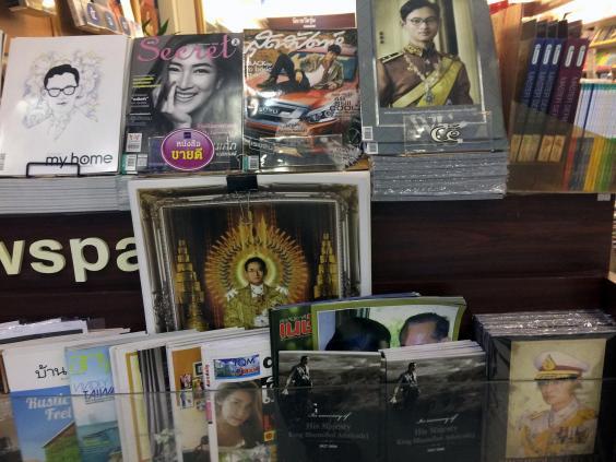 thai-mags-2.jpg