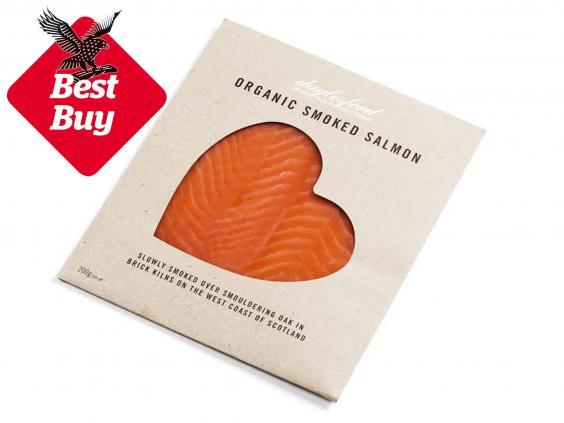 daylesford-smoked-salmon.jpg