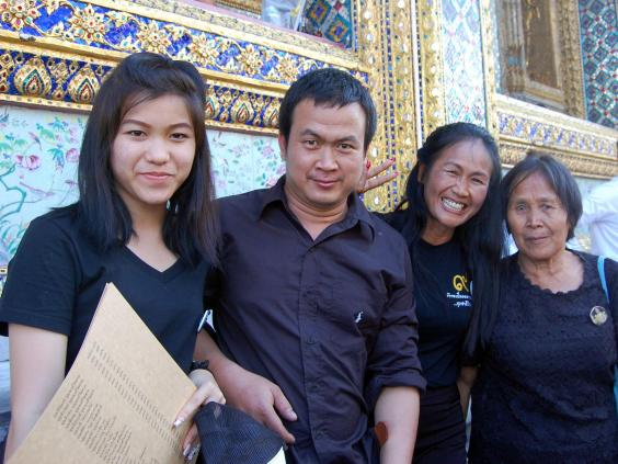 thailand-family-1-sized.jpg