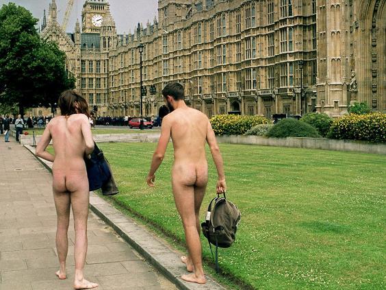 naked-protest-uk.jpg
