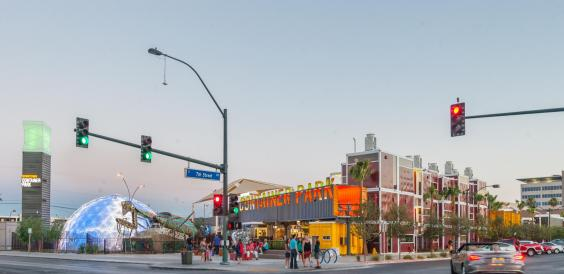 downtown-container-park-img-5753.jpg