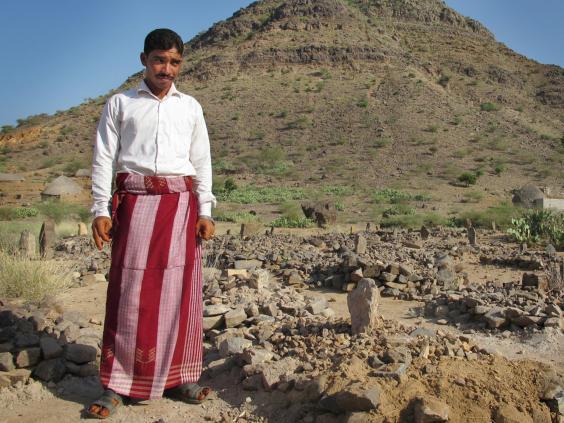 yemen5.jpg
