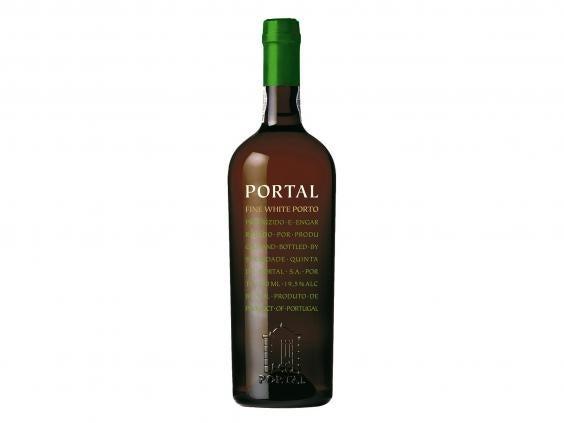 portal-fine-white-port.jpg