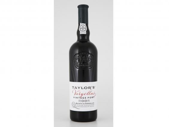 taylors-vargellas-2002.jpg