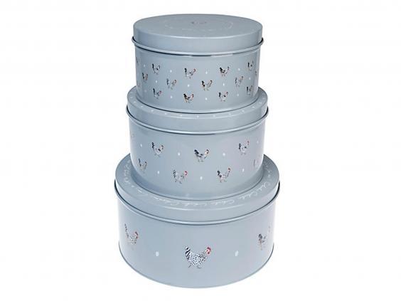 cake-tins.jpg