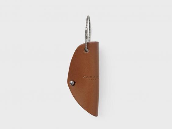 campbell-cole-key-wrap.jpg