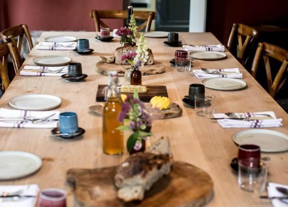dining-table-claire-menary.jpg