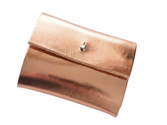 kate-sheridan-wallet.jpg
