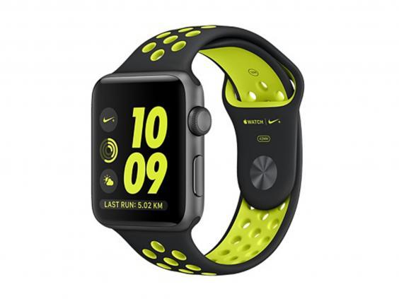 apple-watch-nike.jpg