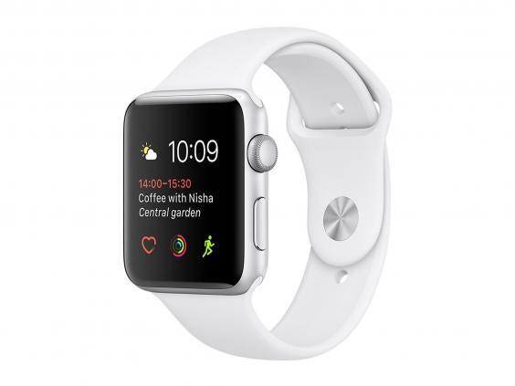 apple-watch-series-1.jpg