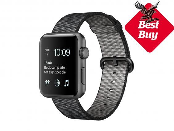 apple-watch-series-2-0.jpg