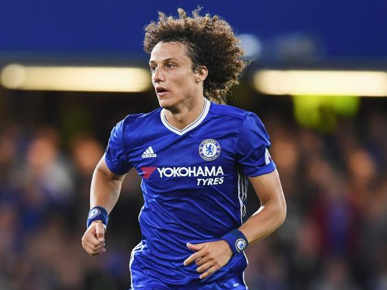 Leaders Chelsea Drop Points At Burnley