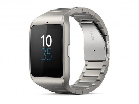 sony-smartwatch-3-swr50.jpg