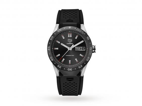 tag-heuer-connected.jpg