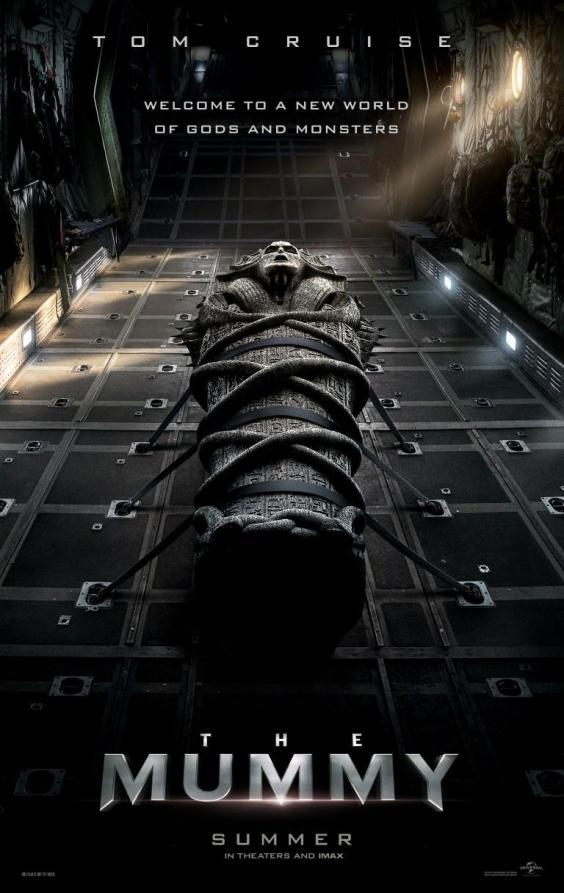 the-mummy-poster-via-universal.jpg