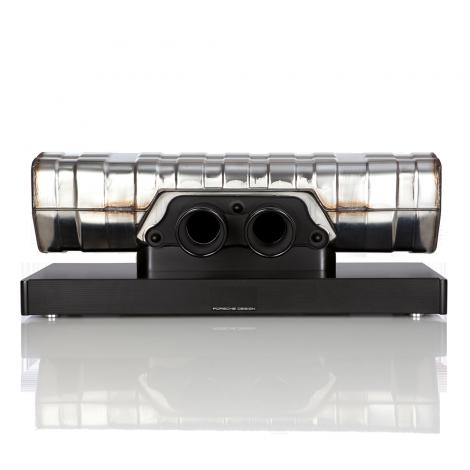 porsche-911-soundbar.png