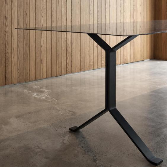 resident-interstellar-dining-table-by-resident-studio-3.jpg