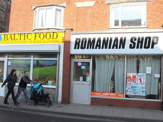 romanian-shop.jpg