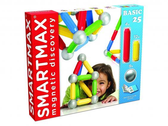 smartmax.jpg