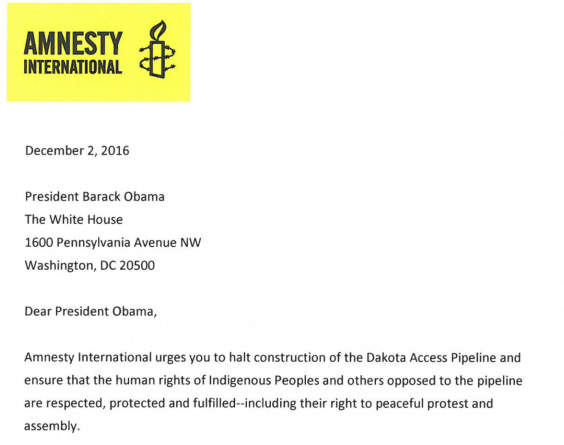 amnestyletter.png