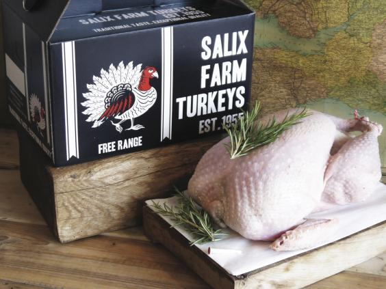 salix-farm-turkey-image.jpg