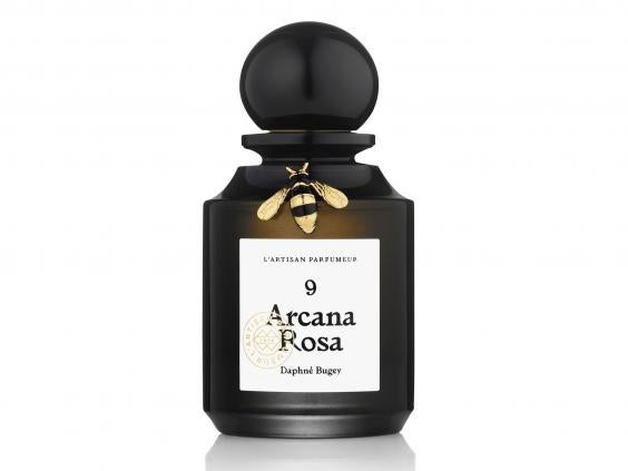 arcana-rosa-bottle.jpg
