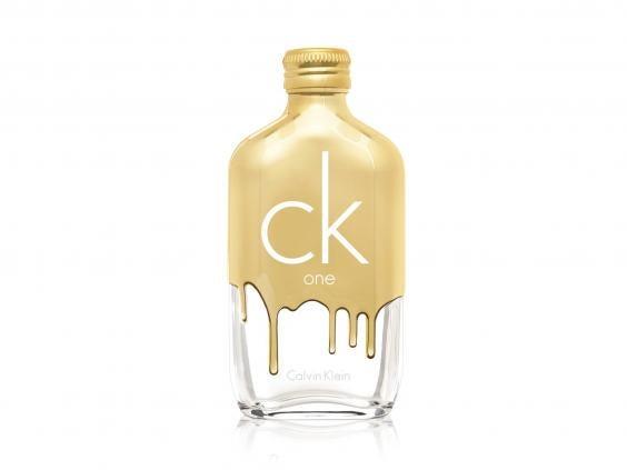 ckone-gold.jpg